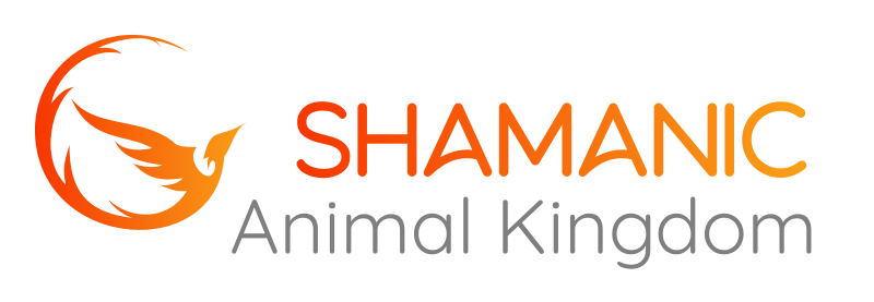 Shamanic Animal Kingdom