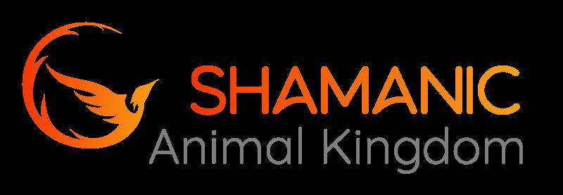 Shamanic Animal Kingdom